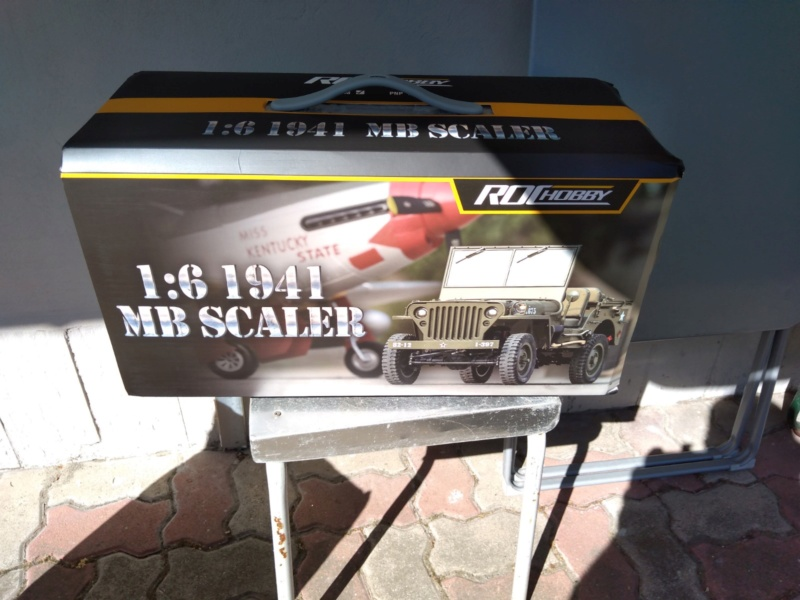 Willys MB 1.6  Img-2062