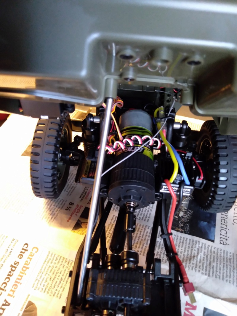 Willys MB 1.6  Img-2066