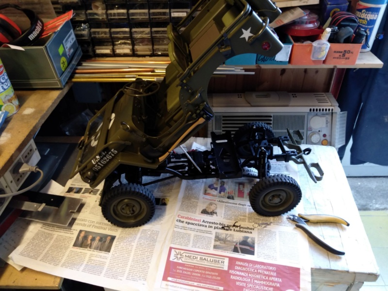 Willys MB 1.6  Img-2067