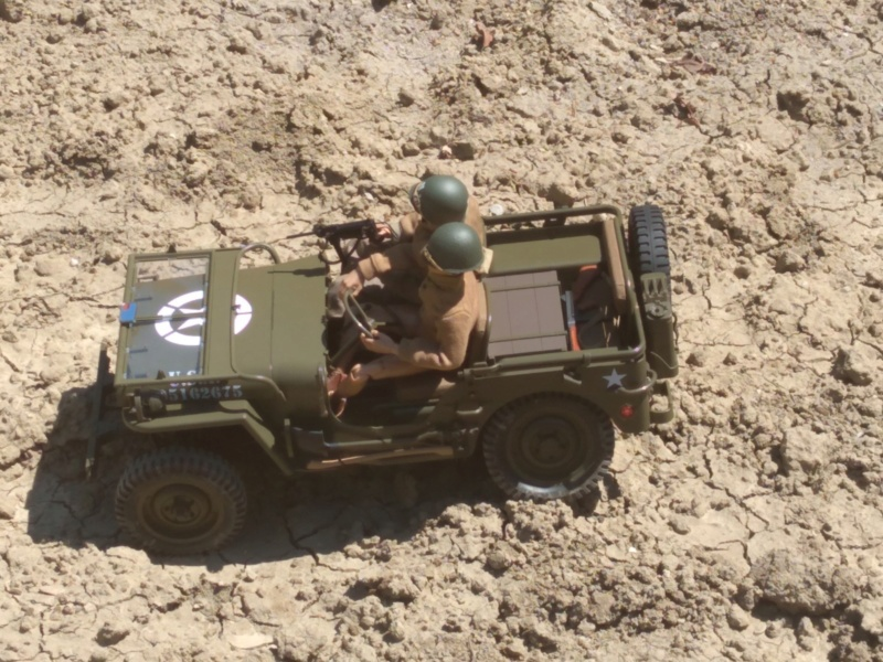 Willys MB 1.6  Img-2069