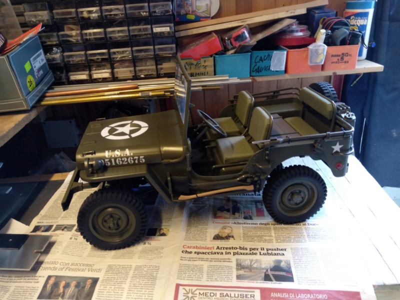 Willys MB 1.6  Img-2070