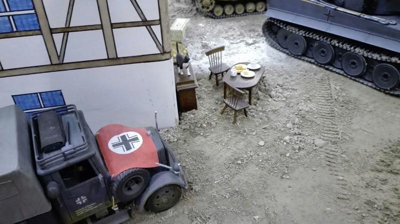 La Storia sulla diffusione dei carri armati in scala 1-16 in Italia. - Pagina 5 Img_5210