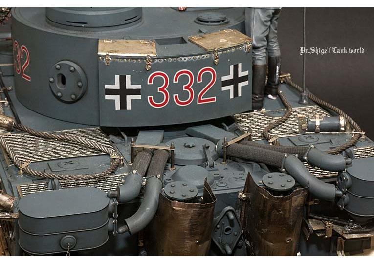 Sturmgeschutz G Img_7326