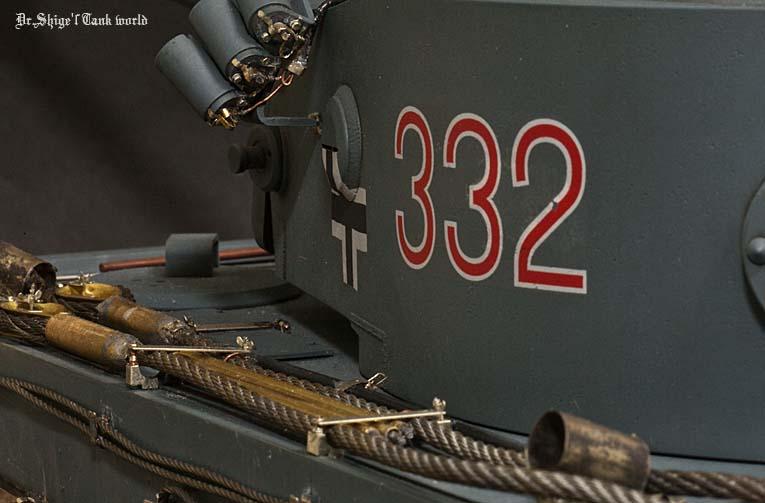 Sturmgeschutz G Img_7329