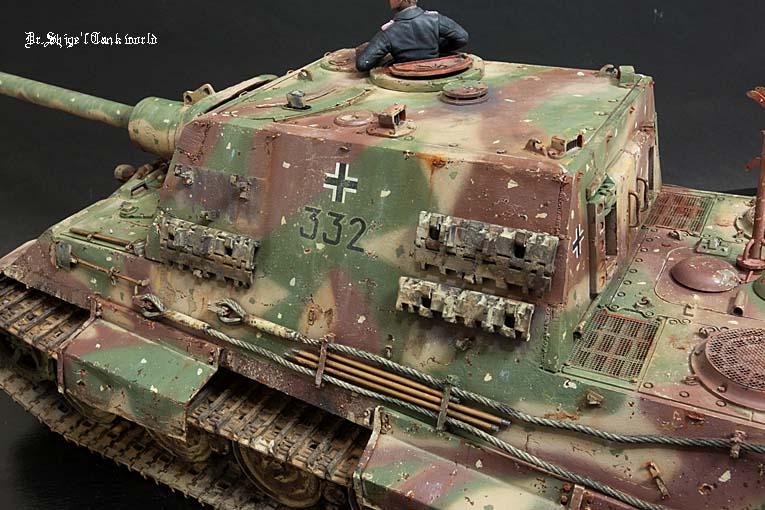 Sturmgeschutz G Img_9411