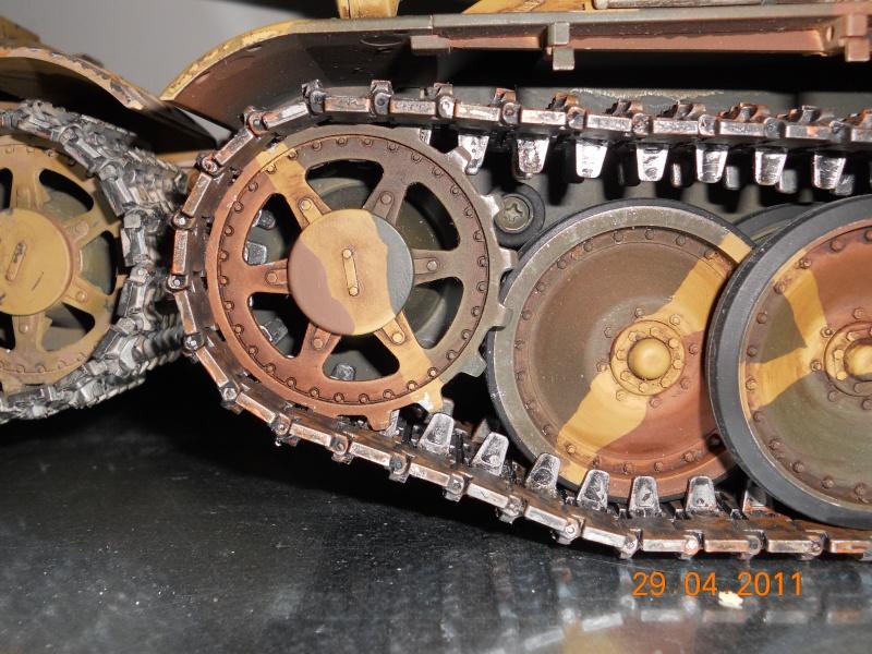 La Storia sulla diffusione dei carri armati in scala 1-16 in Italia. - Pagina 9 Jagd_012