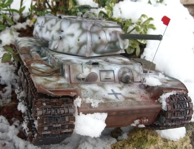 KV 1 soviet tank Kv1win10