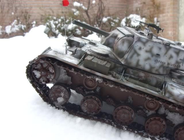 KV 1 soviet tank Kv1win12
