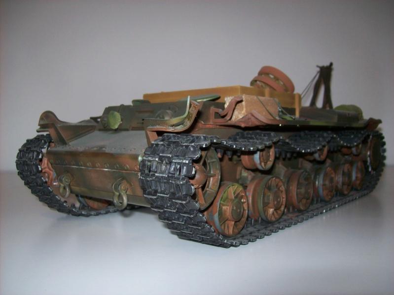 KV 1 soviet tank Kv_1_012