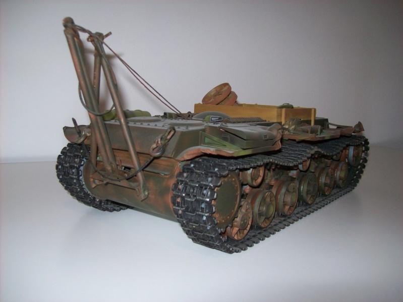KV 1 soviet tank Kv_1_013