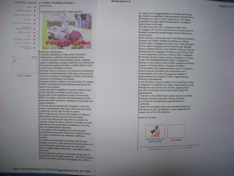 La Storia siamo noi. - Pagina 3 La_cen11