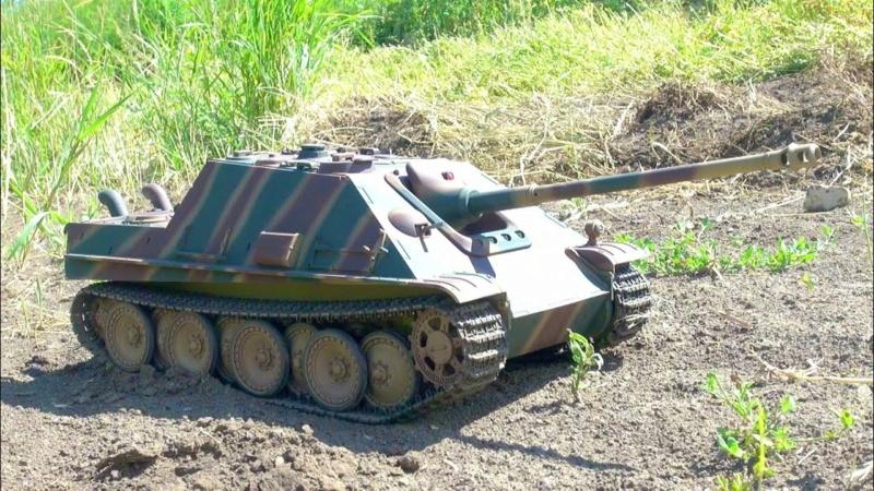 Panther G HL Maxres43