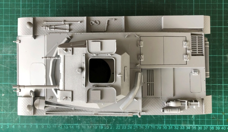 Panzer II Nfum2810