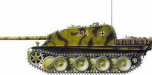 Panther G HL Oip_214