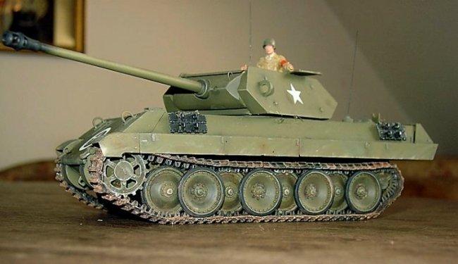 Panther perchè... Panthe17