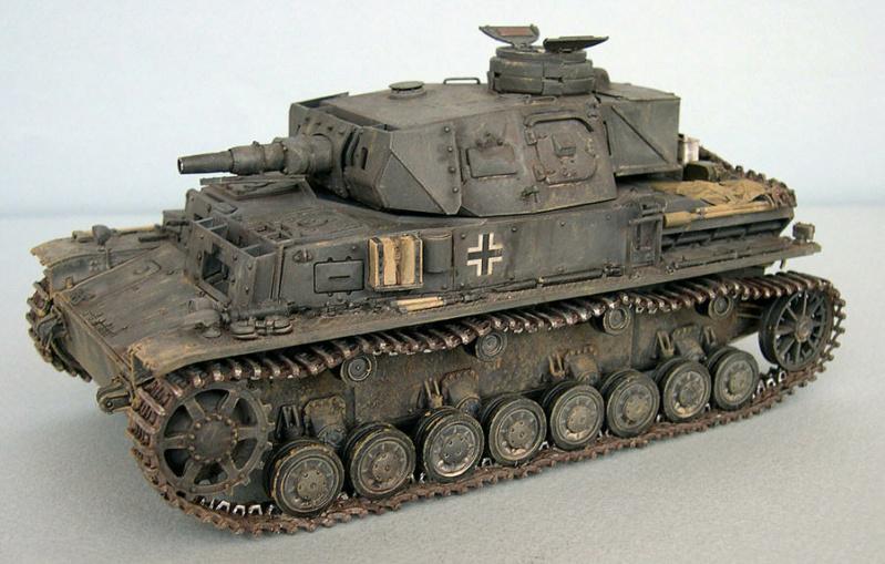 I forum esteri. - Pagina 2 Panzer56