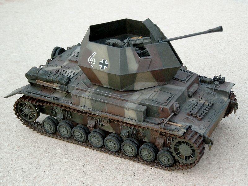 I forum esteri. - Pagina 2 Panzer57