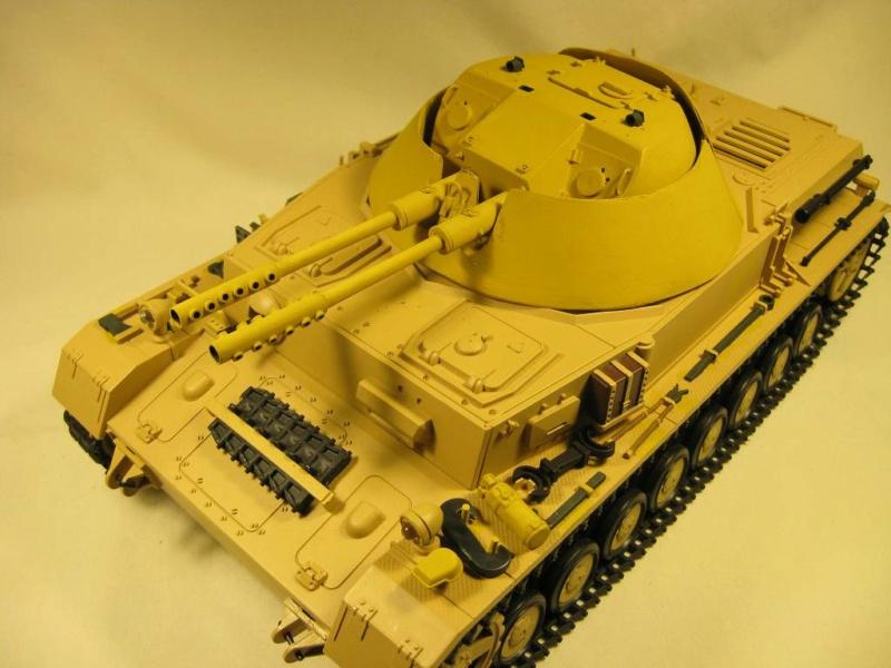 I forum esteri. - Pagina 2 Panzer59