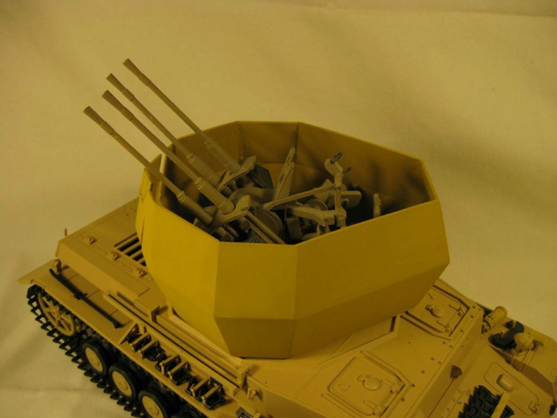 I forum esteri. - Pagina 2 Panzer61