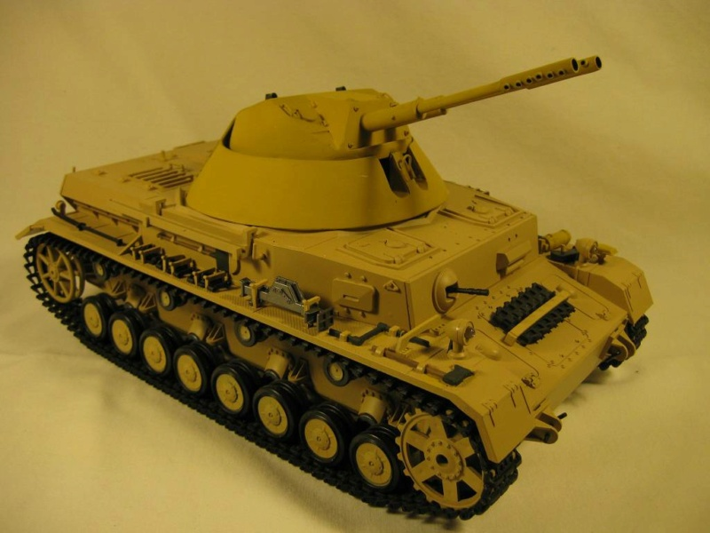 I forum esteri. - Pagina 2 Panzer62