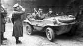 La Storia sulla diffusione dei carri armati in scala 1-16 in Italia. - Pagina 8 Pqlyxx10