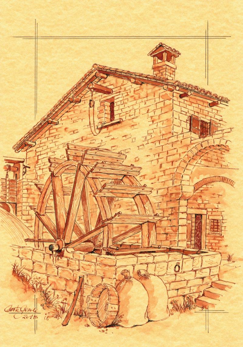 Molino Valsecchi Prova213