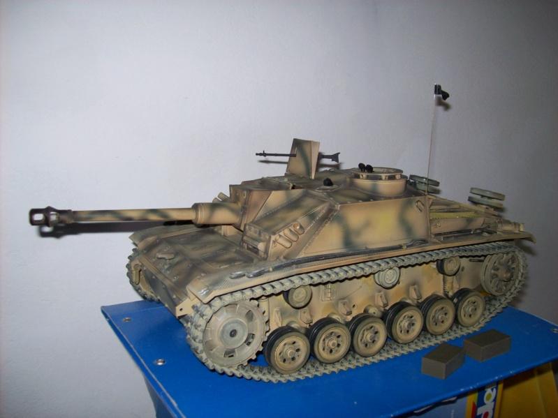 Stug III Sturm_11