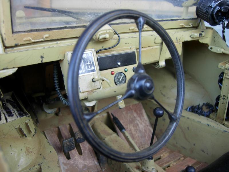 Torro RC Schwimmwagen VW T166 - Pagina 4 Swi_l210