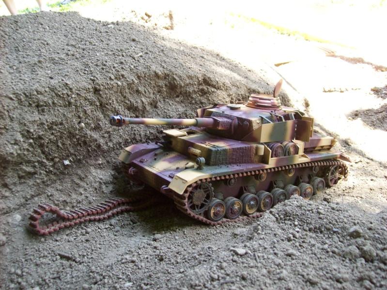 La bibbia sui tank Valbro84