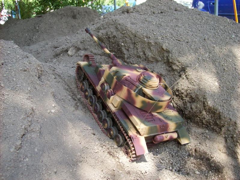 La bibbia sui tank Valbro85