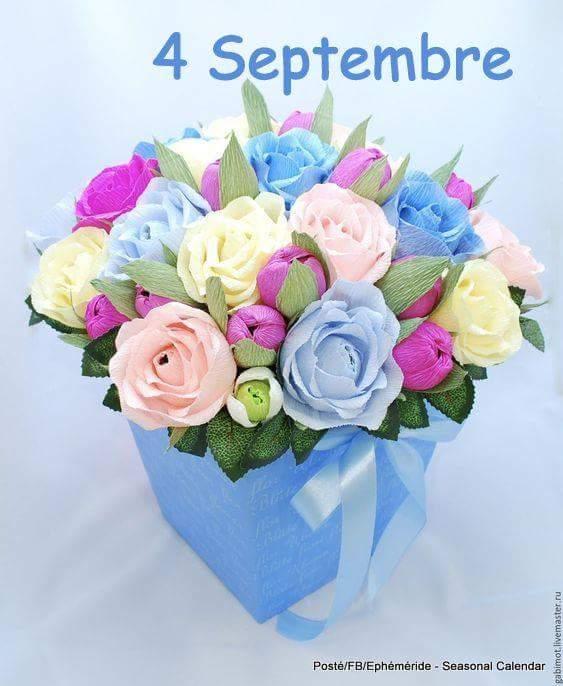 Septembre 2018 - Page 2 40685710