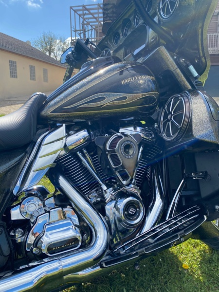 Street Glide Special 2017 Bagger Img_0210