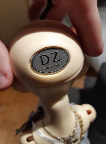 BJD Feilian - Dollzone vente rapide !! 99158410