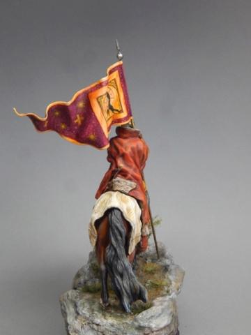Cavalier russe terminé ! Dscn5718