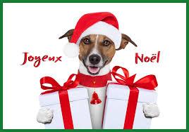 Joyeux Noël ACE  Images10