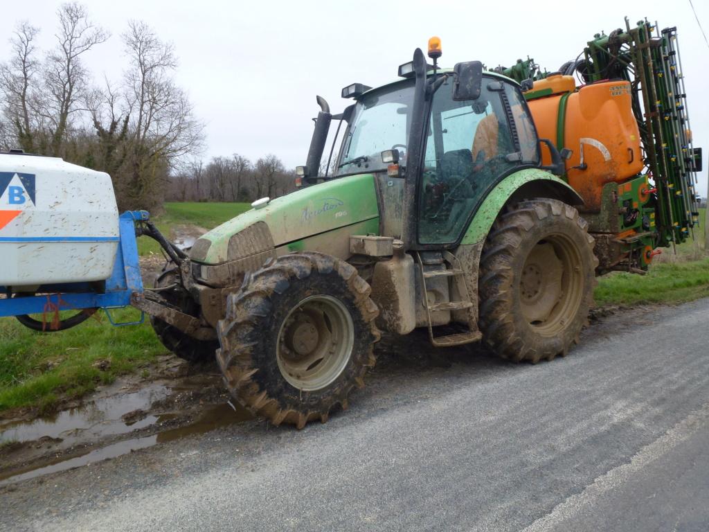 tracteur deutz  - Page 3 P1010610