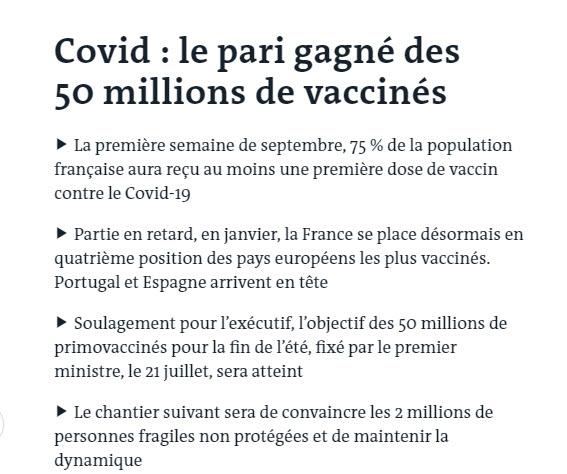 CoronaVirus (covid-19) - Page 17 2021-015