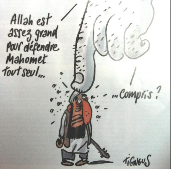 L'Etat laïque doit-il organiser le culte musulman ? - Page 8 B6wsyi10