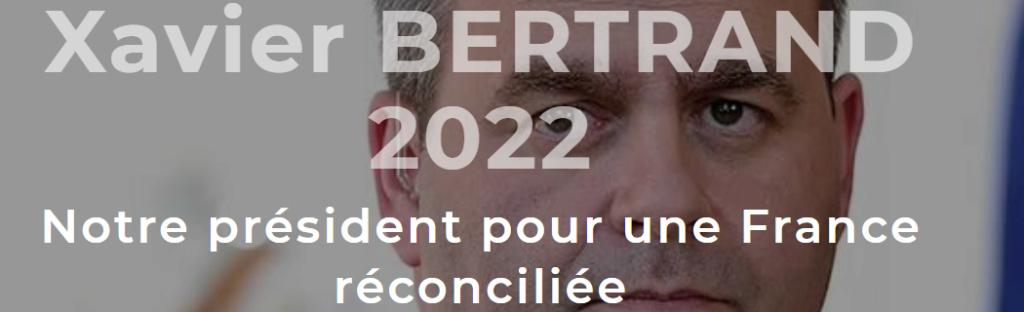 Présidentielles 2022 - Page 7 Bertra11