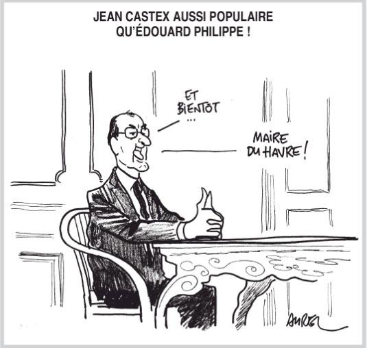 Humour en image - Page 44 Castex10