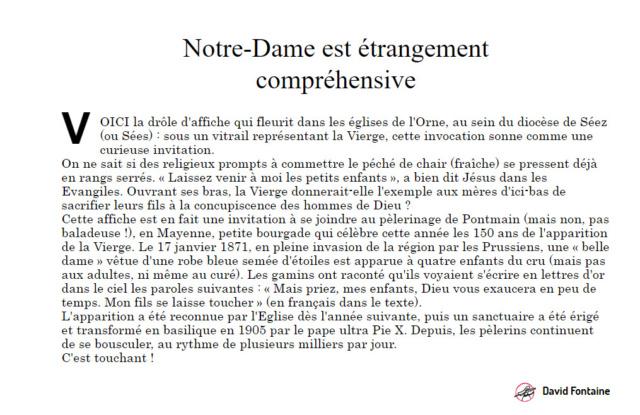 Humour en image - Page 9 Commen12