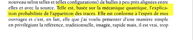Le libre arbitre - Page 16 D_espa10