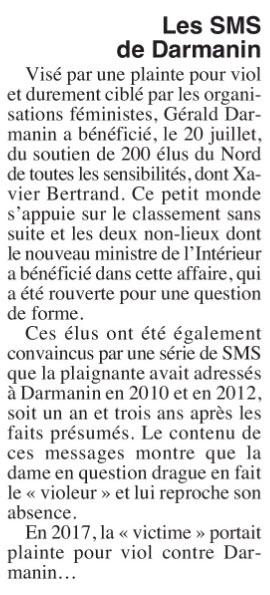 Castex Premier Ministre - Page 3 Darman10