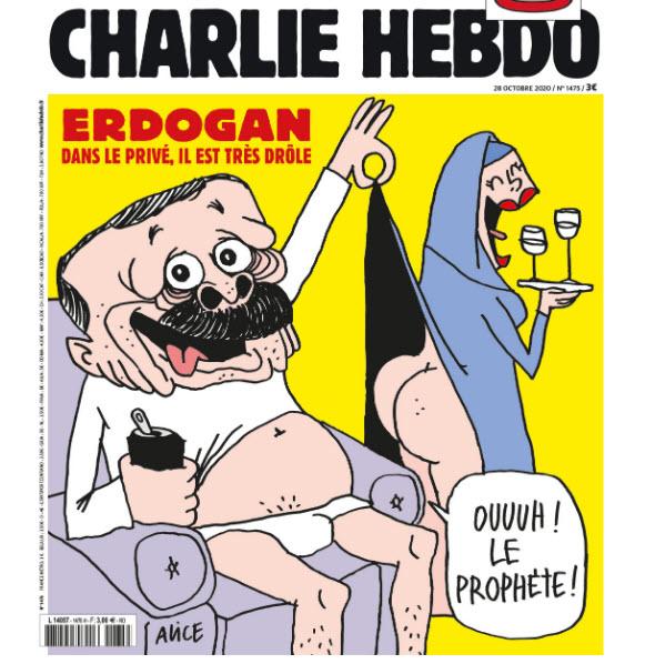 Les images du jour - Page 4 Erdoga10