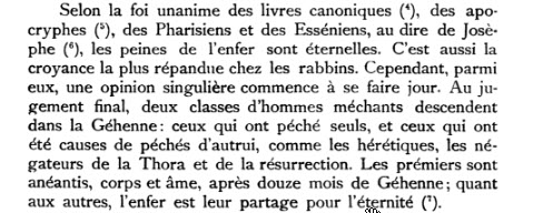 L'Enfer - Page 5 Esseni11