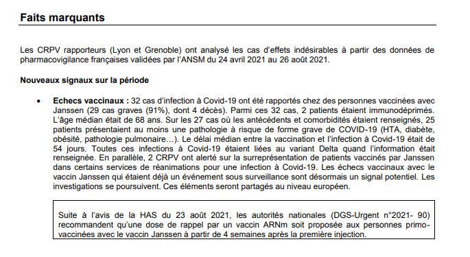 CoronaVirus (covid-19) - Page 18 Jansen10
