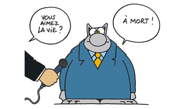 Humour en image - Page 43 Lat17_10