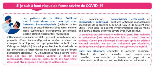 CoronaVirus (covid-19) - Page 17 Lupus10