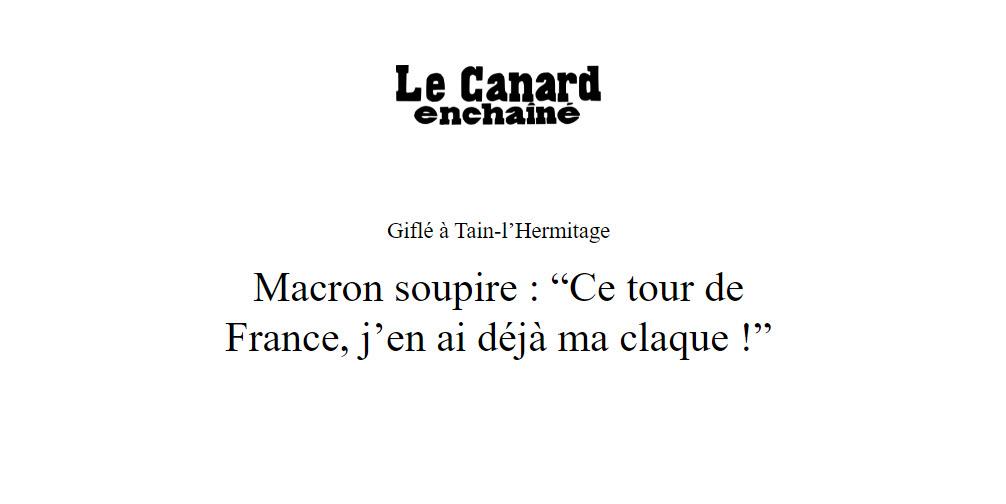 Macron se fait gifler ! Ma_cla10