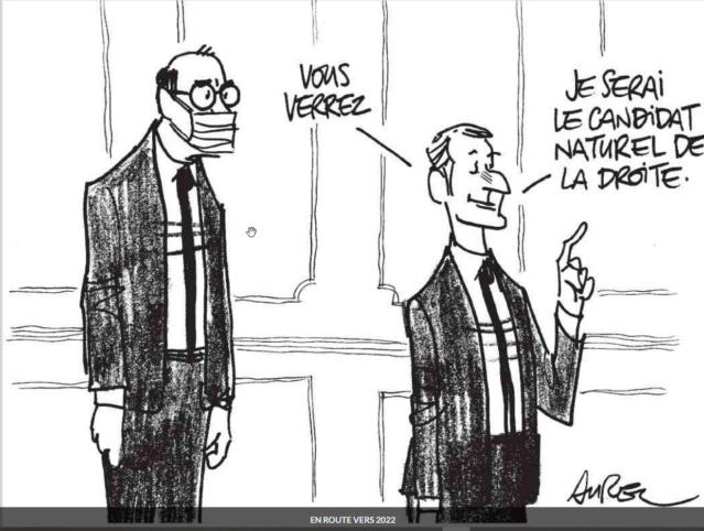 Stratégie... - Page 2 Macron11